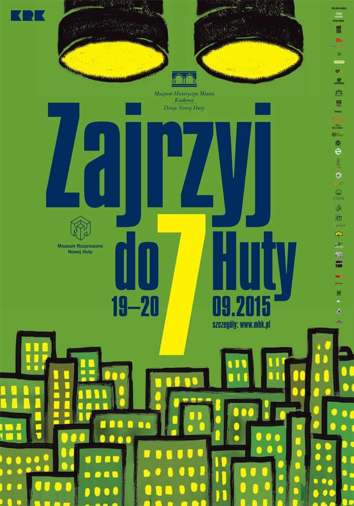 zajrzyj_do_huty