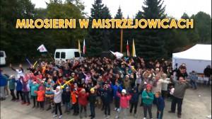 Miosierni w  Mistrzejowicach