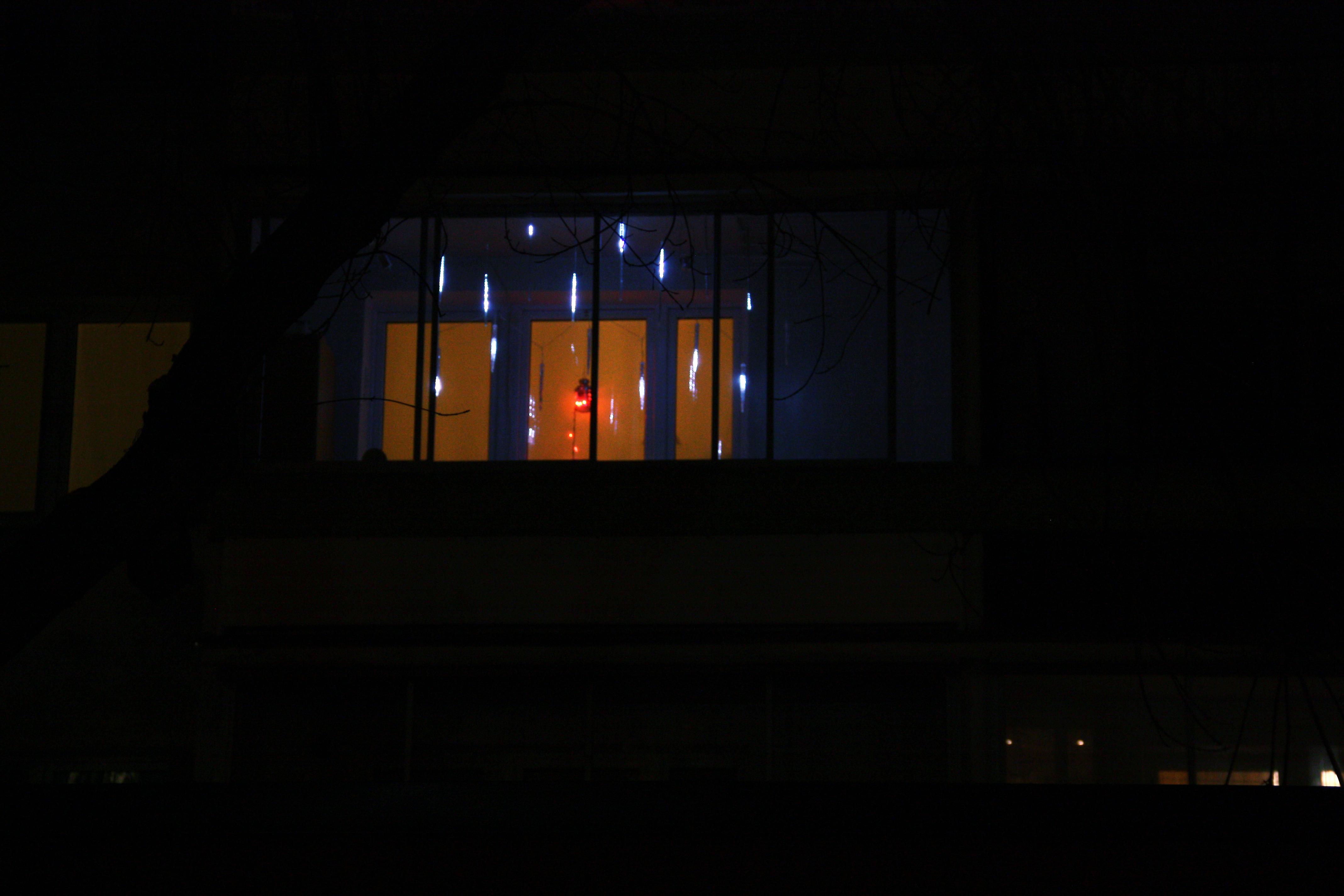 Wyniki konkursu na najładniej ozdobiony balkon