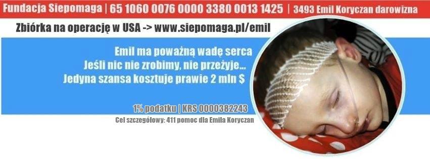 12565461_1670295913184955_9039198823683868358_n
