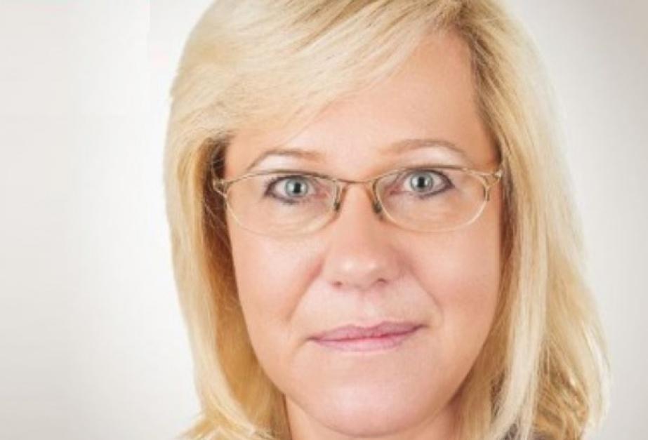 Barbara Nowak została kuratorem oświaty