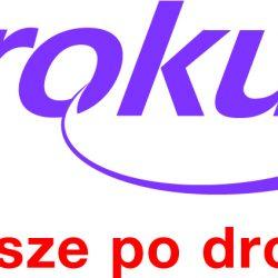 Mayland właścicielem CH Krokus i CH Serenada