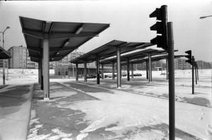 680-p4-6 dworzec autobusowy Mistrzejowice