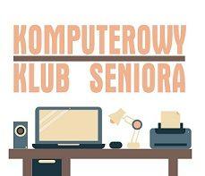 Mistrzejowicki Komputerowy Klub Seniora @ os. Złotego Wieku 14