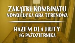 banner-razem-dla-huty-gra