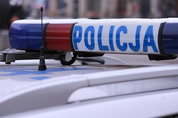 policja-archiwum-rmf-fm