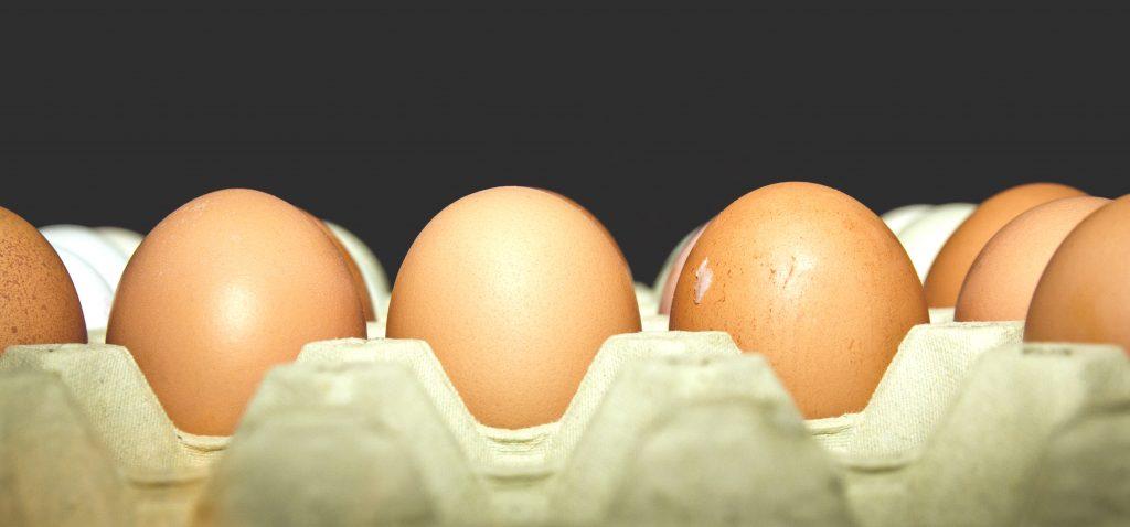 food-eggs-85080