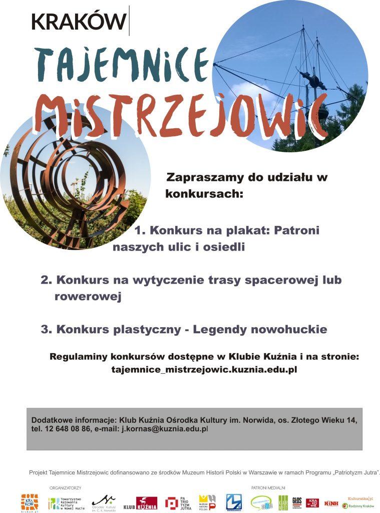 tajemnice-mistrzejowic_konkurs1