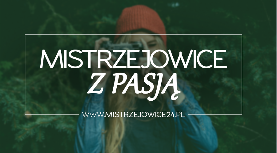 mistrzejowice-z-pasja-2