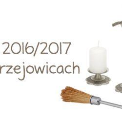 Wizyty duszpasterskie w Mistrzejowicach