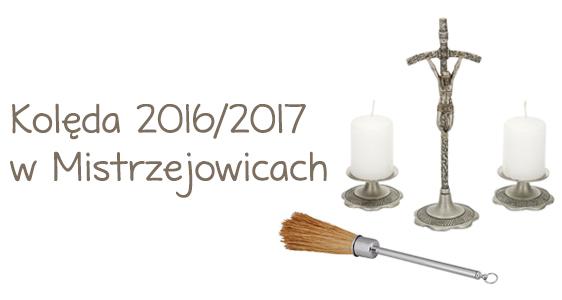 koleda2017