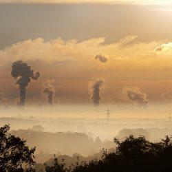 III stopień alarmu smogowego