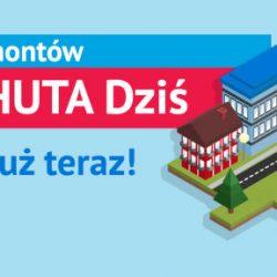 nowa-huta-dzis-1