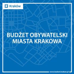 Wyniki głosowania na projekty z Mistrzejowic w Budżecie Obywatelskim