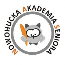 Wykłady w Nowohuckiej Akademii Seniora