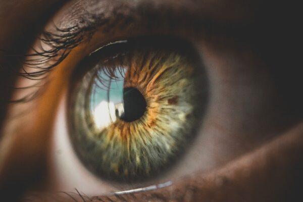 Refrakcyjna wymiana soczewek, czyli jak łatwo pozbyć się zaćmy i wady wzroku