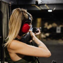 Gdzie strzelać w Krakowie? Jeżeli zadajesz sobie to pytanie, wybierz TĘ strzelnicę!