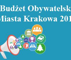 Wyniki głosowania mieszkańców - Budżet Obywatelski 2016