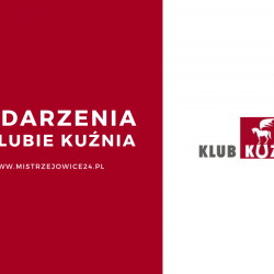 Oferta stała Klubu Kuźnia na sezon 2019/2020.