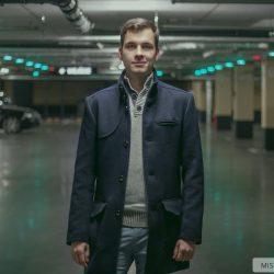 """Mistrzejowice z pasją: Tomek Mołczan. """"Najważniejsze jest to, aby znaleźć swoje miejsce w tym świecie i żyć w zgodzie z własnym sumieniem"""""""