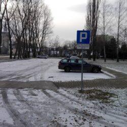 Aktualne przetargi w Mistrzejowicach